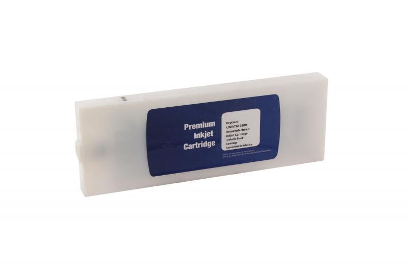 Epson - T614, T614800