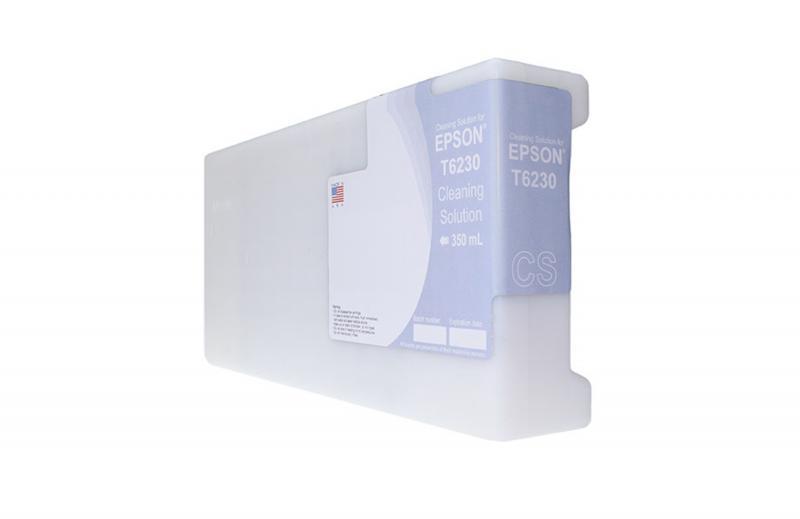 Epson - T623, T623900