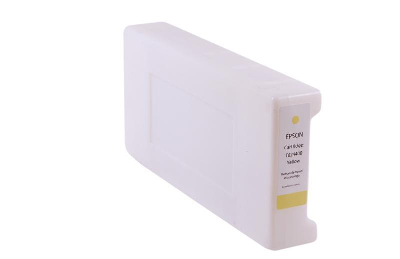 Epson - T624, T624400