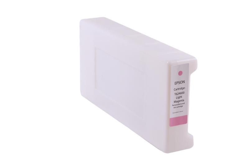 Epson - T624, T624600