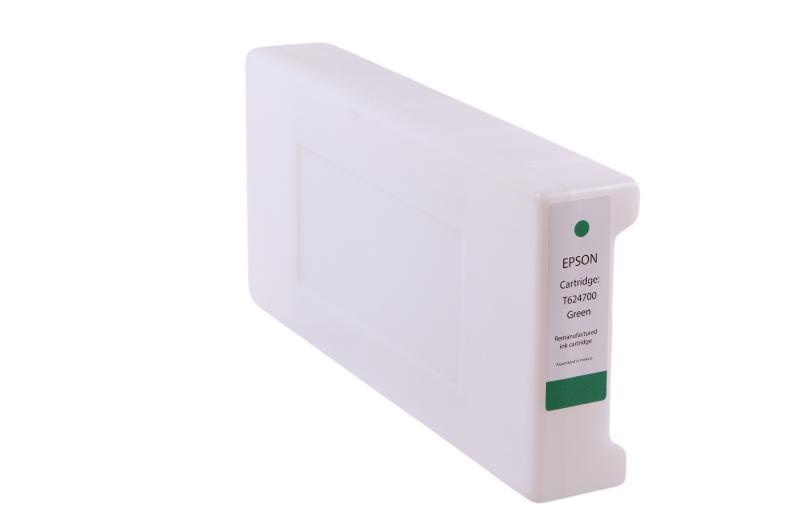 Epson - T624, T624700