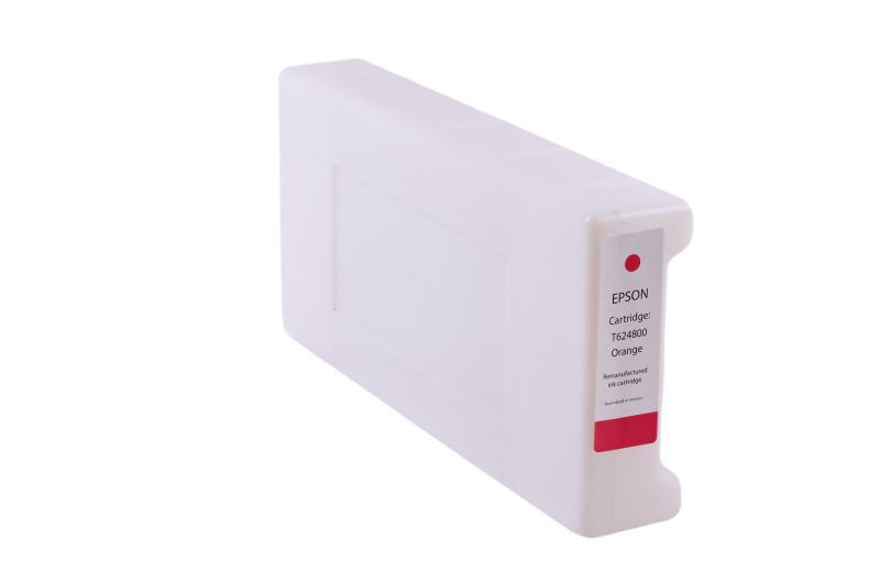 Epson - T624, T624800