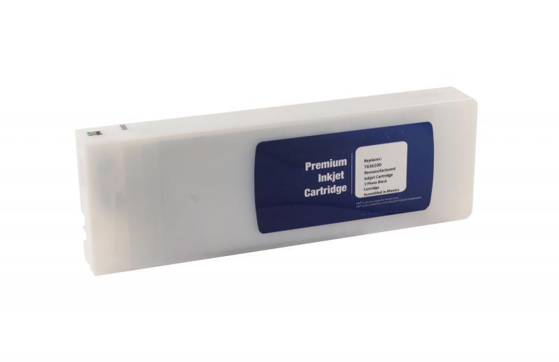 Epson - T636, T636100