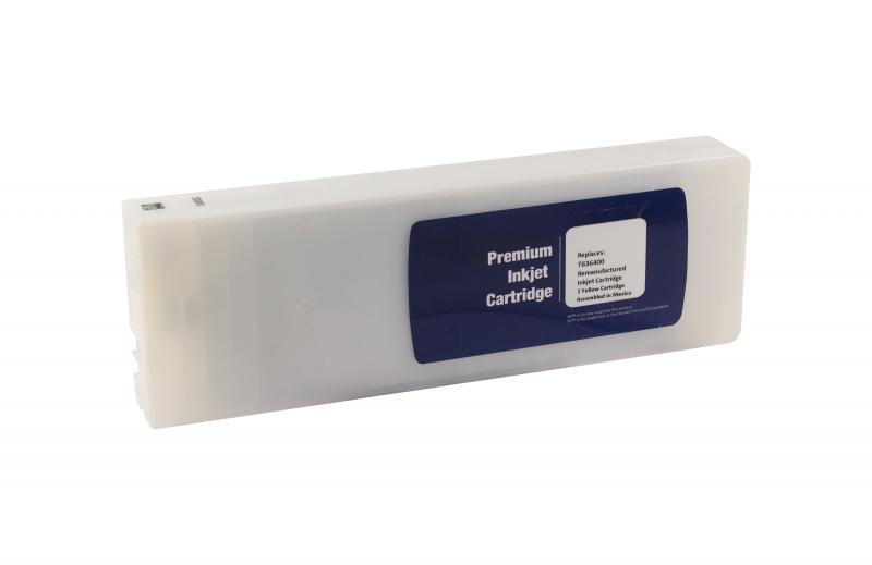 Epson - T636, T636400