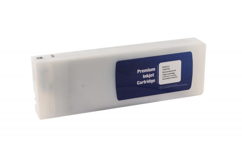 Epson - T636, T636700