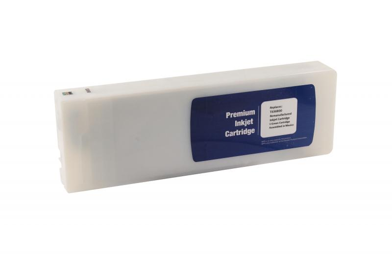 Epson - T636, T636B00