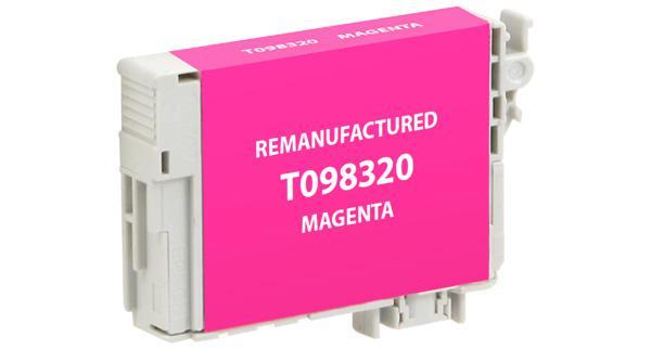 Epson - 98, T098320