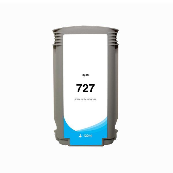 HP - 727, B3P19A