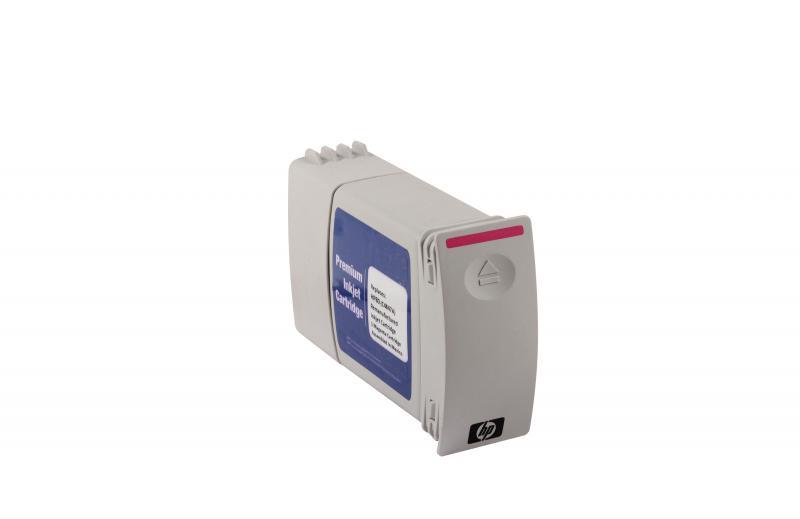 HP - 80, C4847A