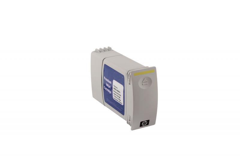 HP - 80, C4848A