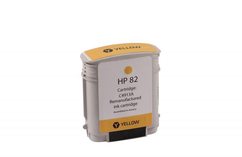 HP - 82, C4913A