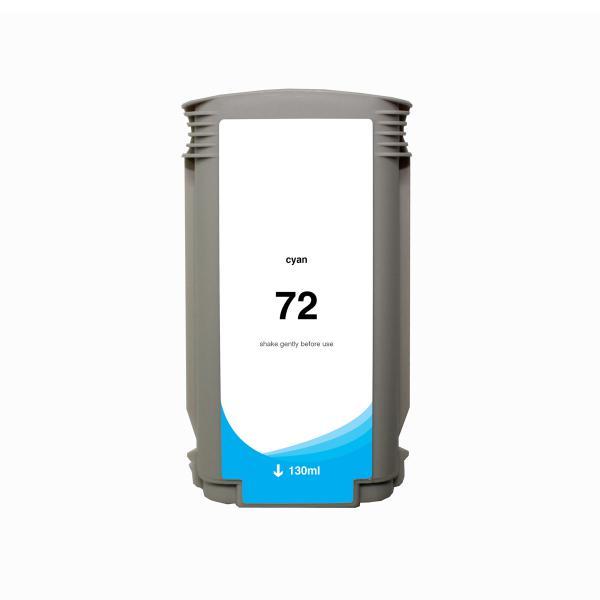 HP - 72, C9371A