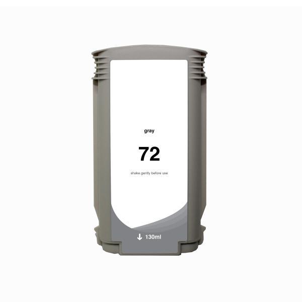 HP - 72, C9374A