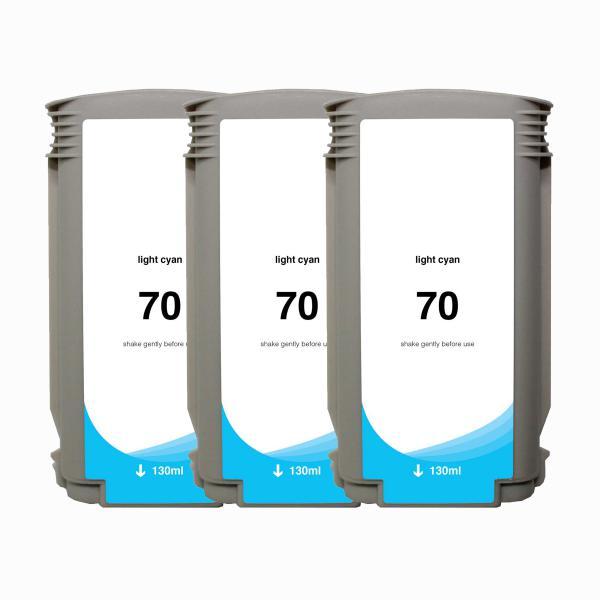 HP - 70, C9390A