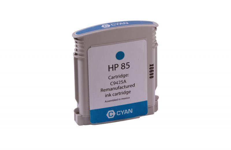 HP - 85, C9425A