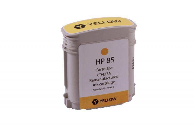 HP - 85, C9427A