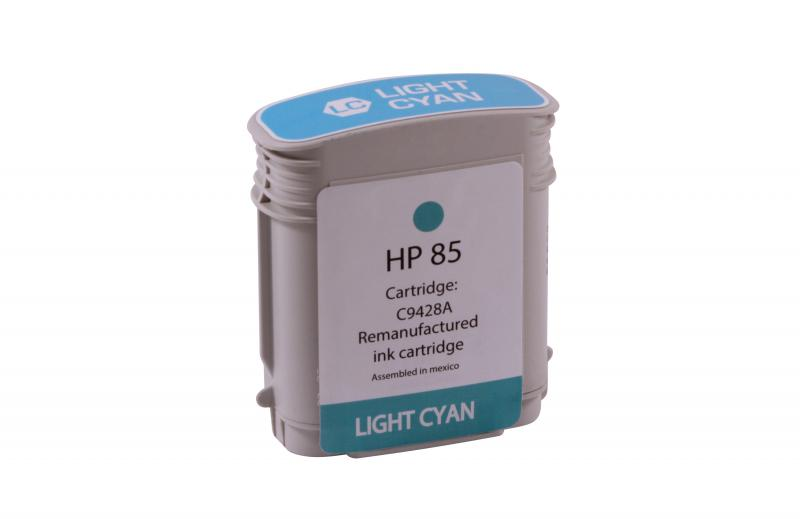 HP - 85, C9428A