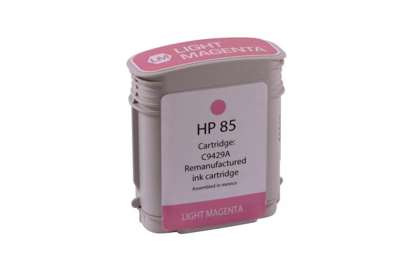 HP - 85, C9429A