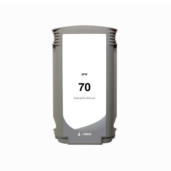 HP - 70, C9450A
