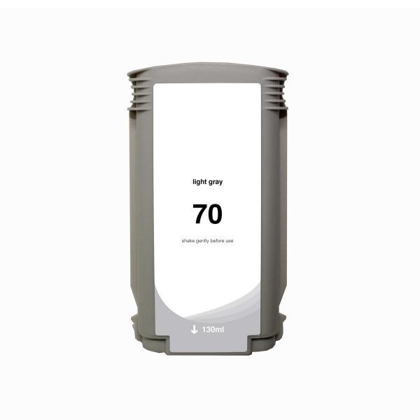 HP - 70, C9451A