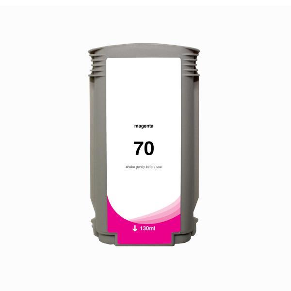 HP - 70, C9453A