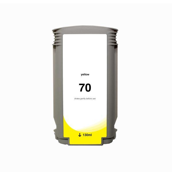 HP - 70, C9454A