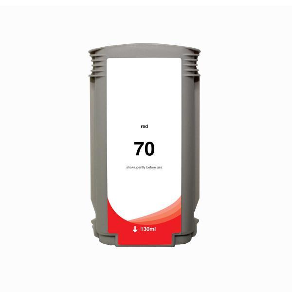 HP - 70, C9456A