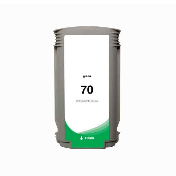 HP - 70, C9457A