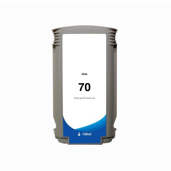 HP - 70, C9458A