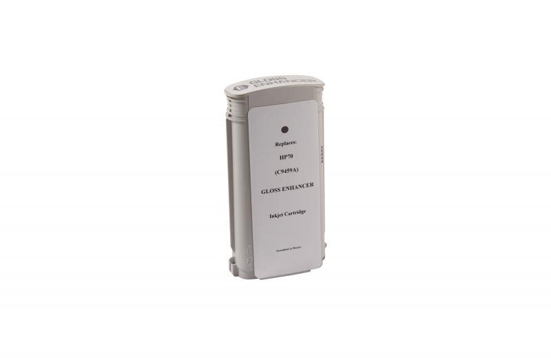 HP - 70, C9459A