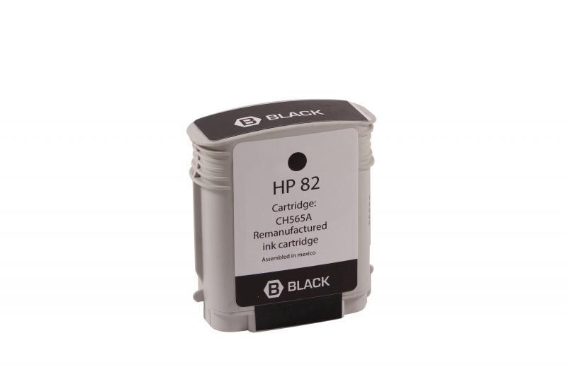 HP - 82, CH565A