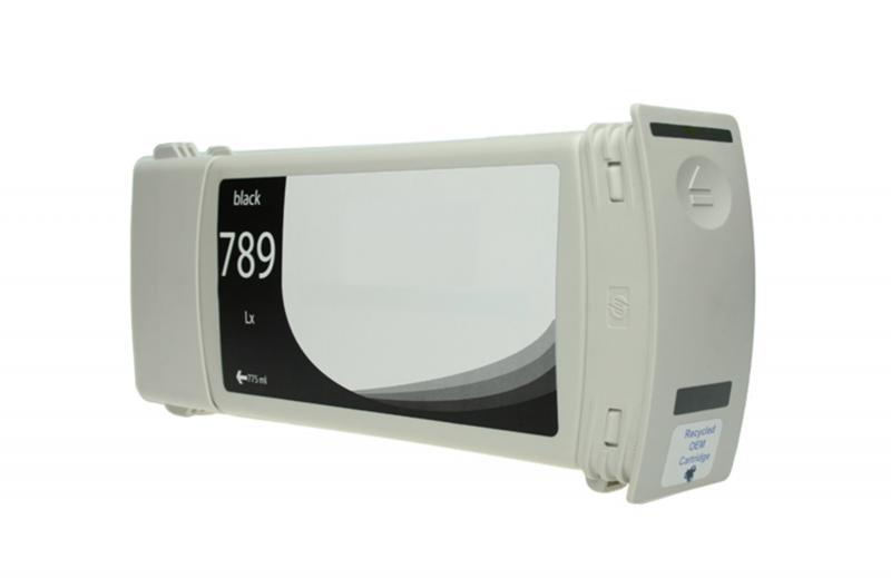 HP - 789, CH615A