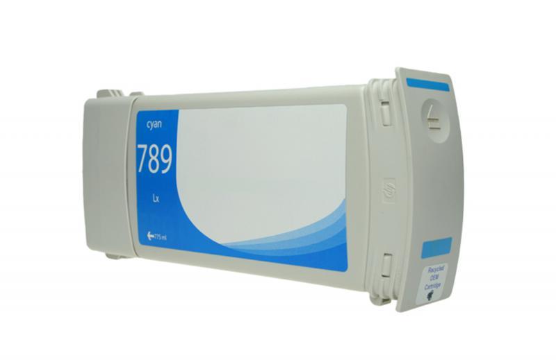 HP - 789, CH616A