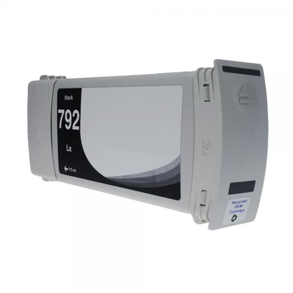 HP - 792, CN705A