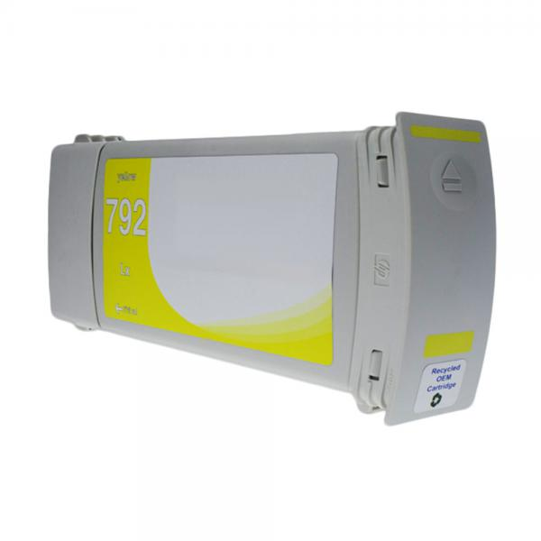 HP - 792, CN708A