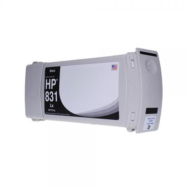 HP - 831, CZ682A