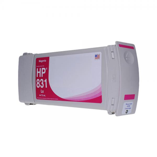 HP - 831, CZ684A