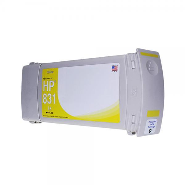 HP - 831, CZ685A