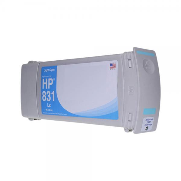 HP - 831, CZ686A