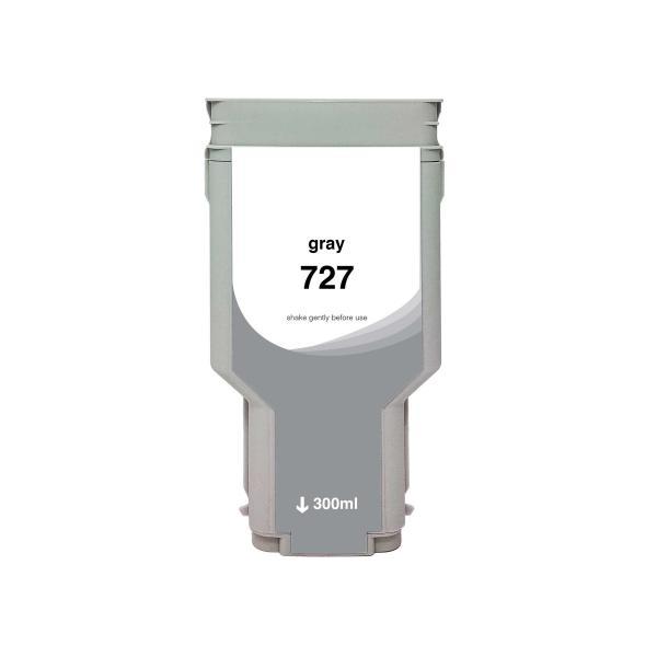 HP - 727, F9J80A