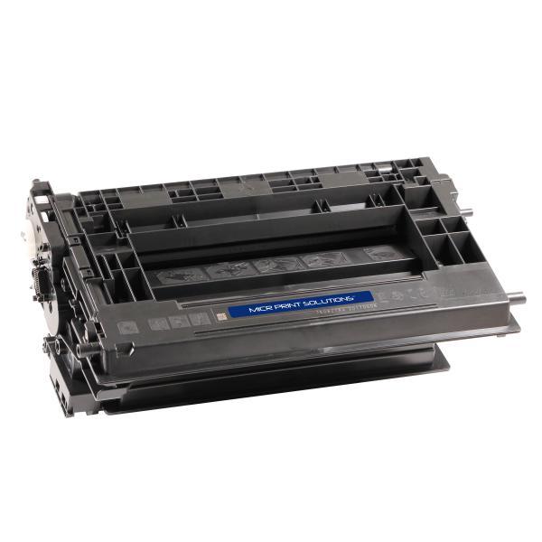 HP - W1470A(M)