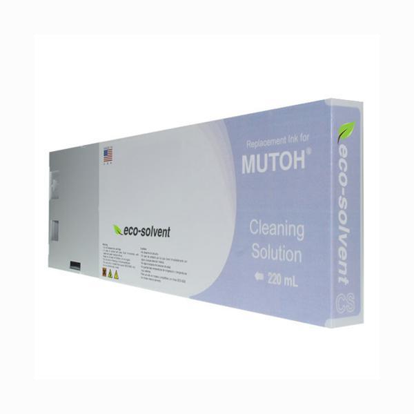MUTOH - VJ-MSINK3-CL220