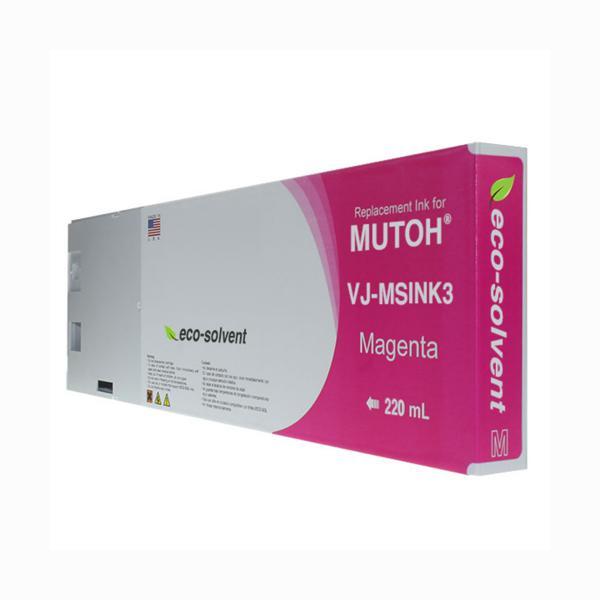 MUTOH - VJ-MSINK3A-MA220