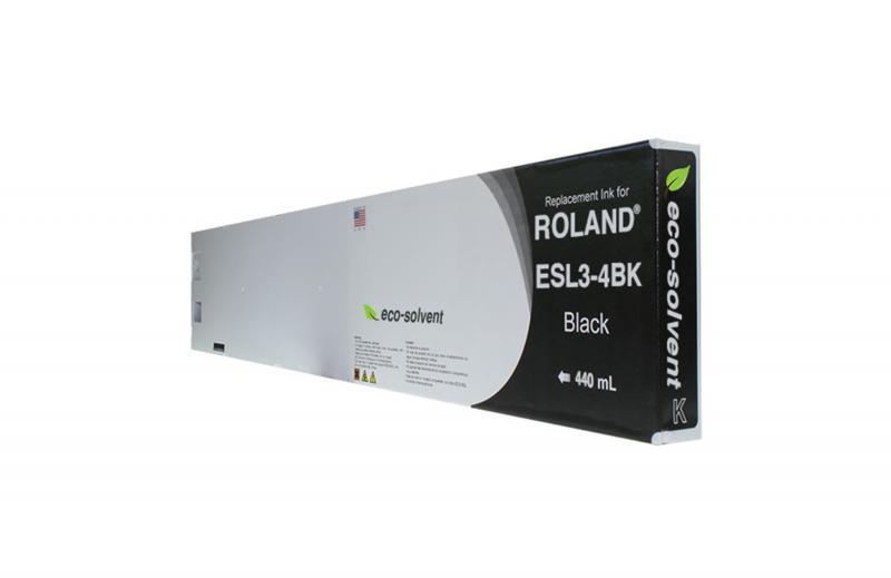 ROLAND - ESL3-4BK