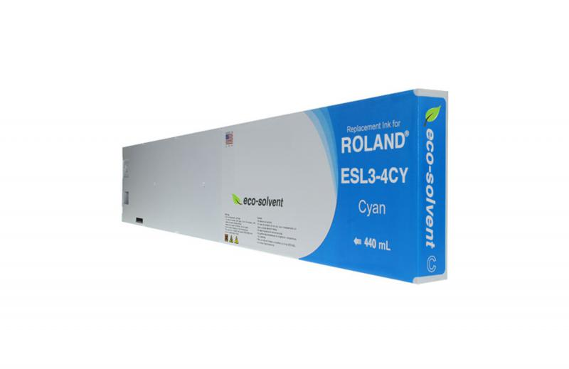 ROLAND - ESL3-4CN