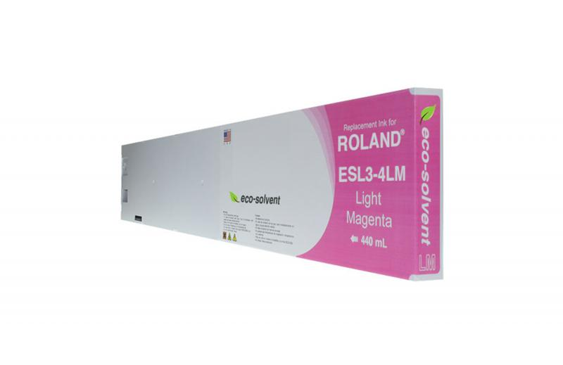 ROLAND - ESL3-4LM