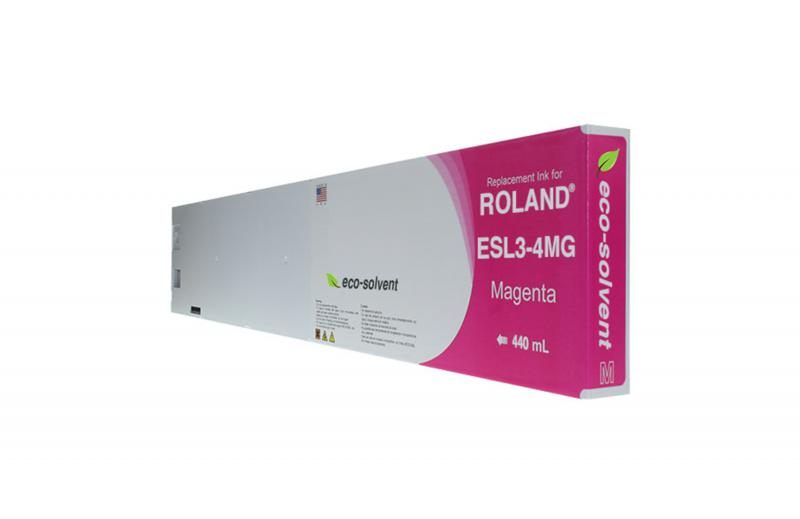ROLAND - ESL3-4MG