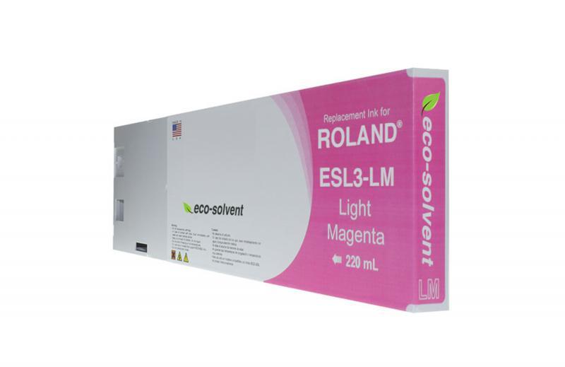 ROLAND - ESL3-2LM