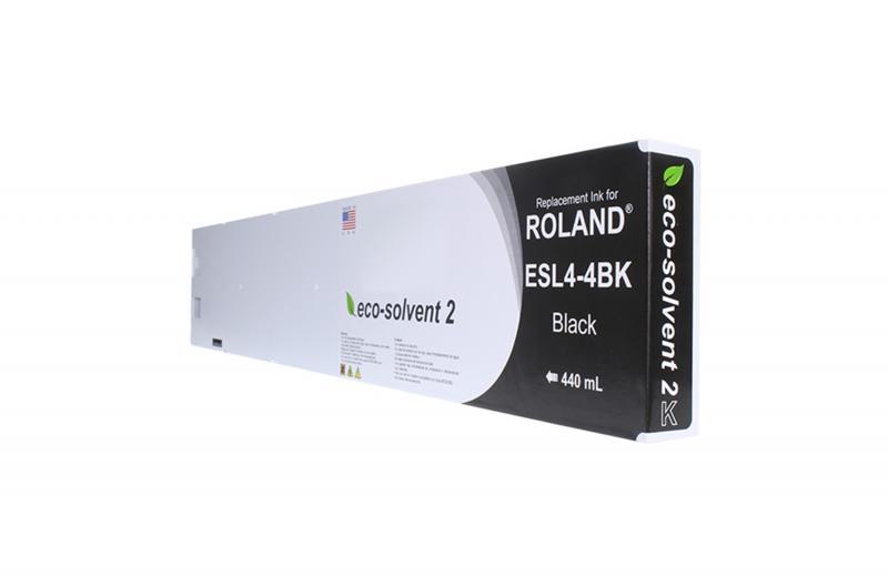 ROLAND - ESL4-4BK