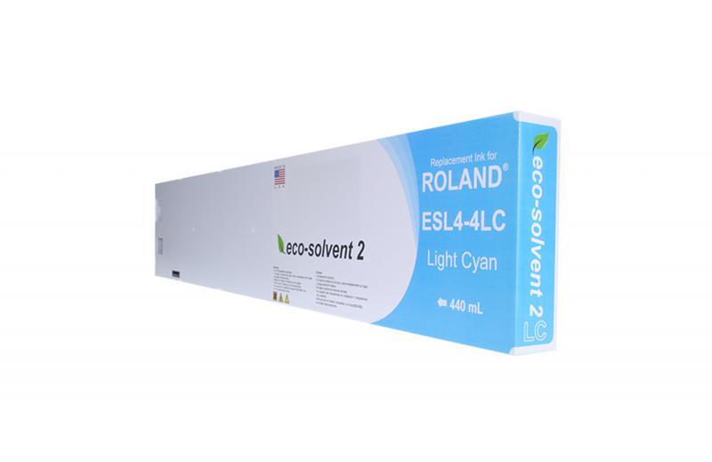 ROLAND - ESL4-4LC